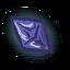 Enlightened Crown Shard (Blue)