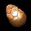 Каменное яйцо