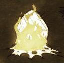 Burning Den