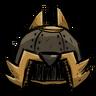 Warhound Helm Icon