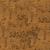Mud Turf