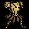 Valkyrie Armor скин