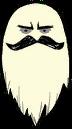 Вольфганг призрак