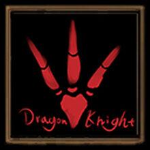 Dragon Knight.jpg