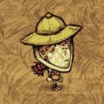 Chapeau d'apiculteur Wigfrid.png