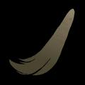 Frostbitten Tail Icon