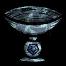 Moondial Icon