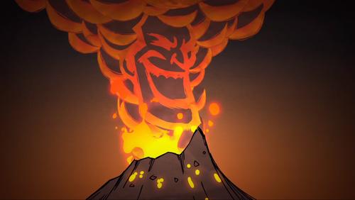 Trailer SW Volcano Eruption.png