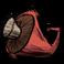 Champignon rouge.png
