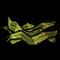 Kelp Fronds.png