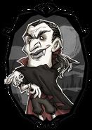 Максвелл вампир