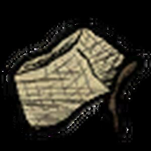 Ловушка на карте.png