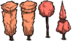 Marble Trees.png