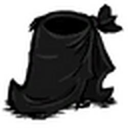 Vortex Cloak.png