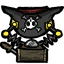 Piratihatitator objet.png