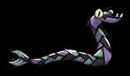 Vipère