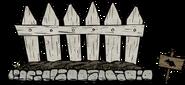 Грядка 2D 3 уровень