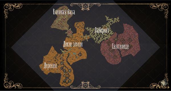 Карта руин.png