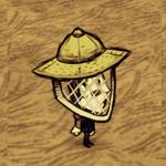 Chapeau d'apiculteur Wes.png
