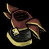 Obsidian's Armor скин