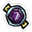 Ocuvigil Icon