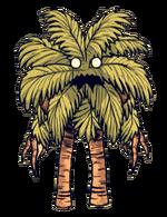 Palmier gardien.png