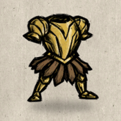 Wathgrithr formal body collection icon