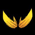 Lucky Beast Horns Icon