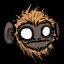 Хижина подлого примата