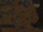 Биомы руин/DST