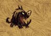 100px-Hound