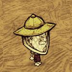 Chapeau d'apiculteur Wickerbottom.png