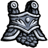 Marble Victory Armor Icon