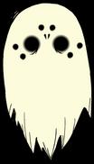 Webber Ghost