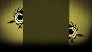 DS Smallbird Wallpaper