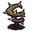 Ежевичная ловушка