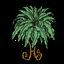 Fernstand Plantholder