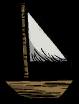 Icône nautique.png