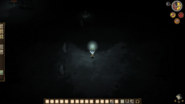 http://dontstarve.wikia.com/wiki/File:Screen_Shot_2016-09-02_at_5.37.12_PM