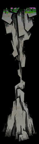 Каменная 2