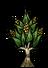 Кукуруза растение.png