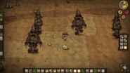 Don't Starve 26.03.2020 12 46 21