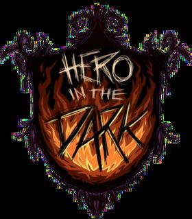 Hero in the dark menu-0.png