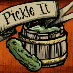 Pickle It.png