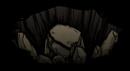 Hố Hang Động