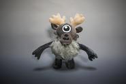 Deerclops-04-WEB