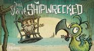ShipwreckedPAX