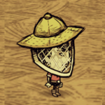 Chapeau d'apiculteur Walani.png