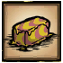 Craftable Butter.png