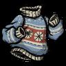 Ugly Winter Sweater скин